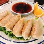 Фотография Tsugaru Japanese Restaurant