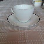 露台餐廳 尖沙咀 / ザ ベランダの写真
