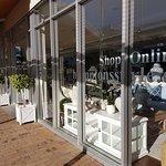 Quay Street Cafe & Bar Bild