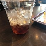 Excelsior Cafe Kichijoji Sun Road Picture