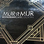 Photo of Mur Mur