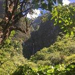 Kalalau Trail Foto