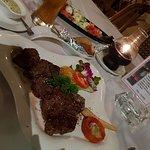 Carnivore Steak and Grill의 사진