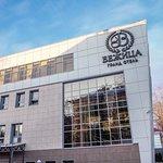 Гранд Отель Bezhitsa