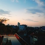 Hanoi La Siesta Hotel Trendy ภาพถ่าย