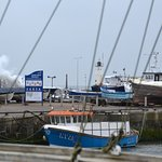 Photo of Anstruther Harbour