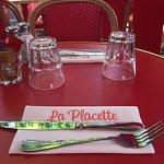 Photo of La Placette Paris