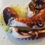 Ristorante & Pizzeria Gnà Sara ภาพถ่าย