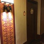 迪士尼探索家度假酒店照片