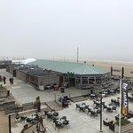 De Haven van Zandvoort Photo
