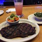 Texas Roadhouse ภาพถ่าย