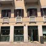 Nuovo store sempre a Monza via Vittorio Emanuele 39
