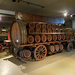 Bocholter Brouwerijmuseum Photo
