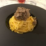 Savini Tartufi Truffle Restaurant Photo