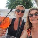 Thalassa Clothes & Wine Bar § Cocktail Bar