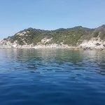 Bartolini Yachting – fotografija