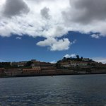 Foto de Douro Acima 6 Bridges Cruise