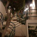 Hotel Altamar Photo