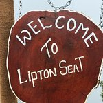 Lipton's Seat ภาพถ่าย