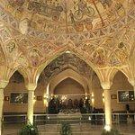Imam Reza Holy Shrine ภาพถ่าย