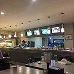 Yellow Fin Seafood Restaurant의 사진