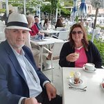 Foto de L'Incanto Bar Ristorante