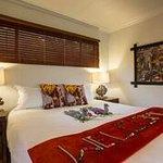 Naledi Game Lodges Image