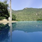 Il Ngwesi Lodge ภาพถ่าย