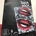 Photo of El Boca a Boca