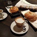 Roscioli Caffè Foto