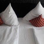 City Partner Hotel Sittardsberg fotografia