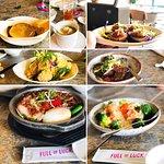 Full of Luck Restaurant照片