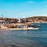 City Cruises Poole ภาพถ่าย
