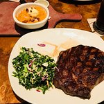 Outback Steakhouse Foto