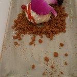 Gringo's Tex Mex Kitchen & Sportsbar Photo