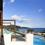 Hapimag Resort Damnoni
