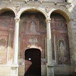 Photo de Iglesia de Santo Domingo