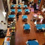 Bild från Umberto's cuisine