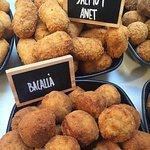 Venez découvrir les délicieuses croquettes Nostrum !