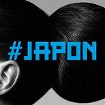 Japón es una de nuestras principales inspiraciones