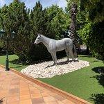 O Alambique de Ouro Hotel Resort & Spa Foto