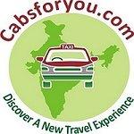 Cabsforyou.com logo