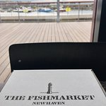 Foto de The Fishmarket