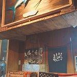 ภาพถ่ายของ Warren and JJ's Place, Yanaamerica