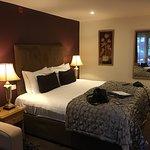 丽晶酒店照片