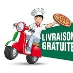 Livraison GRATUITE sur Uzerche et communes limitrophes (3km)