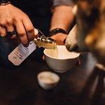 Homemade Dog Beer (0%ABV)