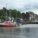 Foto Wateredge Inn