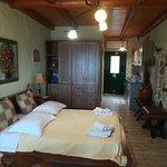 Panorama Parga Exclusive Suites照片
