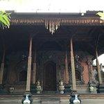 Puri Mango Hotel Photo